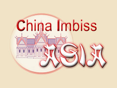 China-Imbiss-Asia Logo