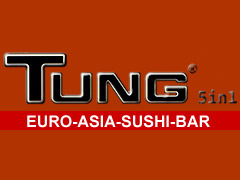 Tung 5in1 Logo