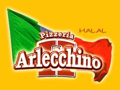 pizzeria arlecchino 2 oberhausen pizza bestellen lieferservice in 46045 oberhausen. Black Bedroom Furniture Sets. Home Design Ideas