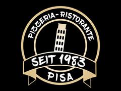 Pizzeria Pisa Bochum