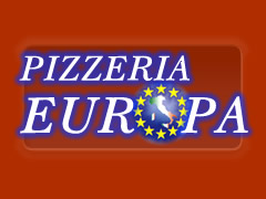 Pizzeria Europa Mülheim