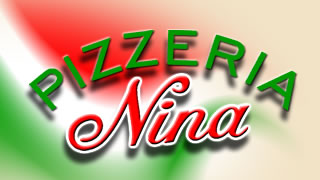 pizzeria nina castrop rauxel pizza bestellen lieferservice in 44575 castrop rauxel. Black Bedroom Furniture Sets. Home Design Ideas