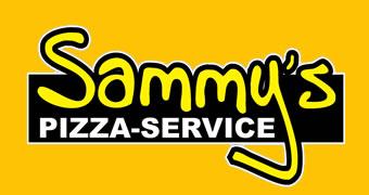 sammys pizza kiel chicken bestellen lieferservice in 24113 kiel bringdienst pizzadienst. Black Bedroom Furniture Sets. Home Design Ideas