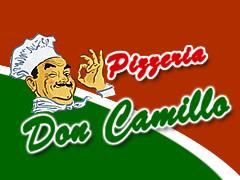 pizzeria don camillo marl pizzabr tchen bestellen lieferservice in 45768 marl bringdienst. Black Bedroom Furniture Sets. Home Design Ideas