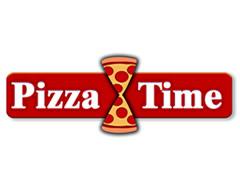 Pizzeria Pizza Time Bochum Pizza Bestellen Lieferservice In