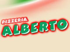 pizzeria alberto marl pizza bestellen lieferservice in 45768 marl bringdienst. Black Bedroom Furniture Sets. Home Design Ideas