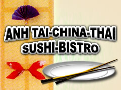 China-Thai-Bistro Anh Tai Logo