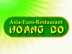 hoang do asia euro restaurant dresden vorspeisen bestellen lieferservice in 01187 dresden. Black Bedroom Furniture Sets. Home Design Ideas