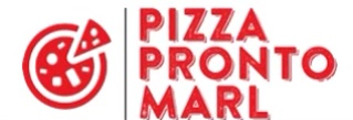 pronto pizzeria marl angebote bestellen lieferservice in 45770 marl bringdienst. Black Bedroom Furniture Sets. Home Design Ideas