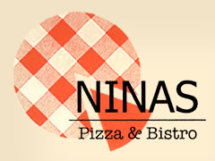 ninas bistro und pizza dresden pasta bestellen lieferservice in 01067 dresden bringdienst. Black Bedroom Furniture Sets. Home Design Ideas