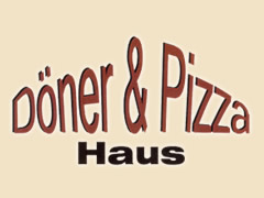 d ner und pizza haus bielefeld d ner bestellen lieferservice in 33611 bielefeld. Black Bedroom Furniture Sets. Home Design Ideas