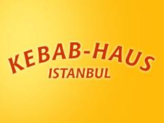 kebab haus istanbul chemnitz pizza bestellen lieferservice in 09120 chemnitz bringdienst. Black Bedroom Furniture Sets. Home Design Ideas