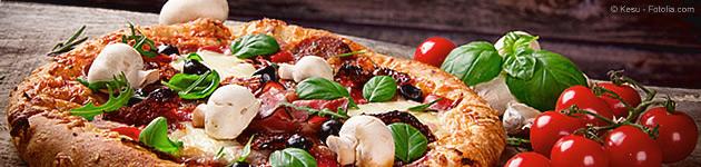 https://www.online-pizza.de/shop/gifs/kategorien/1000x150/pizza/6.jpg